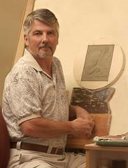 Don Everhart