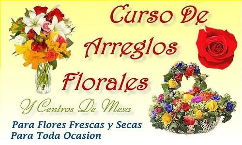 arreglos florales1 por ti.