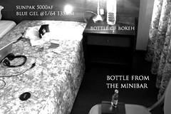 "Strobist setup for ""Happy Hour"" (photonyx) Tags: hotel bokeh grant canon20d whiskey info grants sunpak canonef2470f28l strobist photonyx"