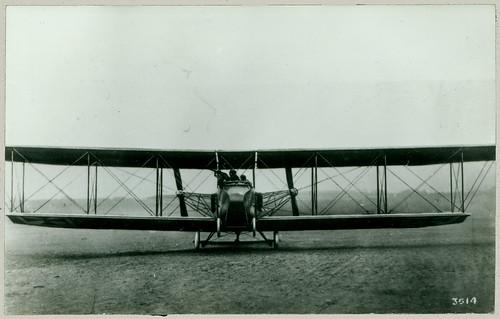Roland G 1