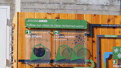 Dockside Green Wastewater Treatment