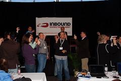 DSC_4496 (CrossTechMedia) Tags: chris marketing summit ims brogan inbound
