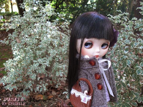 Ayumi (NPDA) en Kimono P.22 - Page 5 4067855689_11b791950b_o