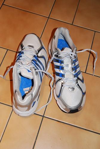 Adidas Zuropa