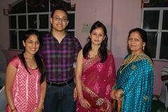 DSC_0021 (anoop_negi27) Tags: pics marriage anoop ranjana