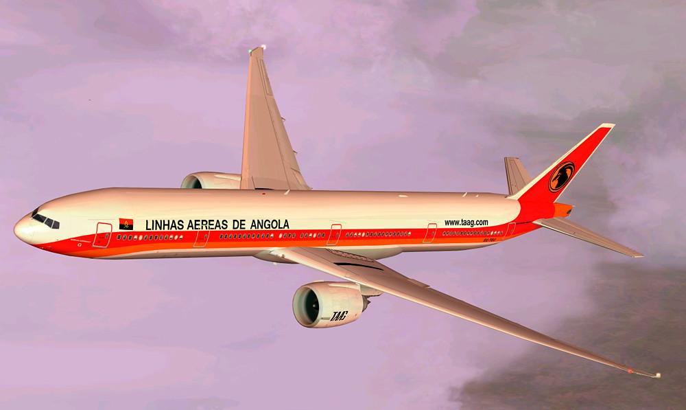 New 777-300ER D2-TEG 5790454867_a28a6d72be_b