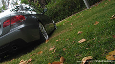 Space Grey + Sig Silver = CLEAN! (MORR Wheels) Tags: wheels 911 modular porsche sofla mercedesbenz bmw cayman z4 m3 audi bbs 19 forged concave 1pc monoblock e46 hre e90 ms10 lightweight morr 335 ms8 vs7 2pc e92 335i 3pc e93 monoblok vs82 vs8 forgedwheels forgedrims spunforged monoforged morrwheels multiforged ms8r ms10r