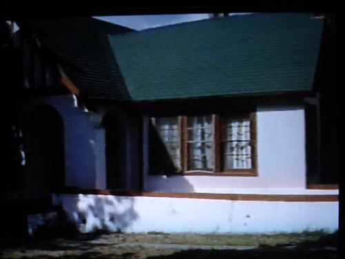 Lifestyles | Glendale, CA | Casa Verdugo Villa 1986