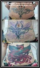 VIỆT KIỀU SỮA HÌNH XĂM PHƯỢNG HOÀNG LỬA [ COVER ] (XĂM NGHỆ THUẬT NGUYỄN TATTOO) Tags: tattoo tattooshop xam xăm xamminh xămtrổ khaitrương hìnhxăm xamnghethuat xămnghệthuật xămmình nguyễntattoo tattoosàigòn tattoohcm tattooviệtnam xămđẹp xămthẩmmỹ xămsàigòn xămhcm tattoonguyễn hìnhxămđẹp xăm3d xămnghệthuậtsàigòn xămviệtnam xămtphcm hìnhxămnghệthuật xămhìnhnghệthuật hìnhxămhoavăn xămcáchéphóarồng nghệthuậtxăm xam3d hinhxamnghethuat xamsaigon xămsinhviên xămtoànquốc xămcáchép xămrồng xămcọp xămrắn xămđạibàng xămphượnghoàng xămhoavăn xămngôisao xămrồngquấntay xămbọcạp xămthiênthần xămsưtử xămchósói xămbáo xămquancông xămhìnhđứcmẹ xămbướm xămbônghồng xămhoalyli xămhoaanhđào xămcáhóarồng xămhìnhchúa xămhìnhhoaanhđào xămhìnhphật xămhìnhquancông xămhìnhthiênthần xămhìnhthánhgiá xămhìnhcáchép xămhìnhđạibàng xămhìnhđầulâu xămchữ xămhoahồng xămbônghoa xămmãvạch xămhìnhphậttổ xămhìnhphậtbà xămcáheo tattoophúnhuận hìnhxămcỏ4lá xămchândung