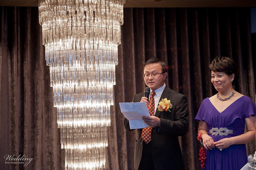 '婚禮紀錄,婚攝,台北婚攝,戶外婚禮,婚攝推薦,BrianWang,世貿聯誼社,世貿33,177'