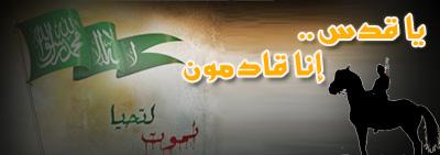 مجموعة من تواقيع لفلسطين الحبيبة 3179460199_1fc1b9e97e_o