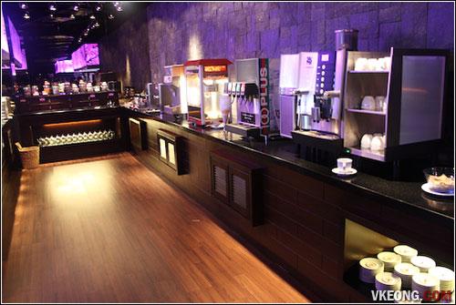 tenji-drinks-area