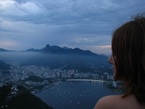 Top 10 Tips for Solo Women Travelers
