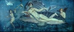 Venus (colealomartes) Tags: uffizi