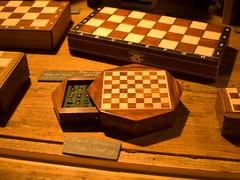Chess board (tommy_88z) Tags: christmas light france french bread cuisine switzerland geneve wine lyon swiss zurich bern suiss zelmat
