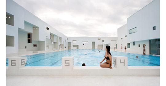 jean-nouvel-le-havre-piscin-front