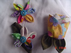 (cantinhodahakathi.blogspot.com/) Tags: flores artesanato fuxico escola patchwork avental cozinha molde costura appliqu patchcolagem panodecopa cantinhodahakathi hakathi