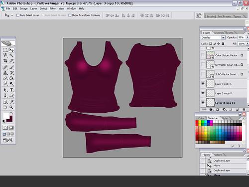 shirt-step-32