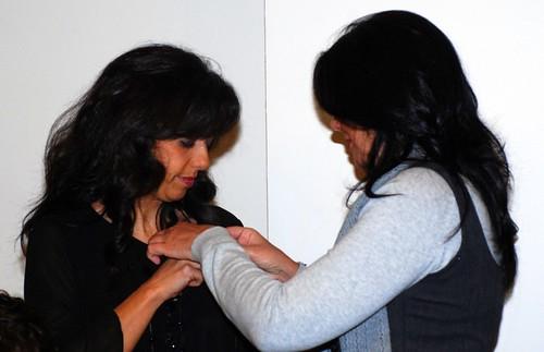 www.elinformaldefran.com 24.01.09 Cena Arsénico por compasión 008