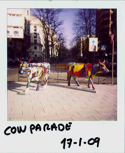 cow_parade_0004