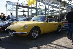 DSC02952 (mschroeter140) Tags: red italy horse cars car yellow race dino f1 ferrari enzo gto hockenheim formula1 scuderia tr yellowferrari maranello testarossa f40 f50 worldcars