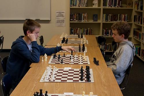 20090131-SMS-Chess-Regional-2