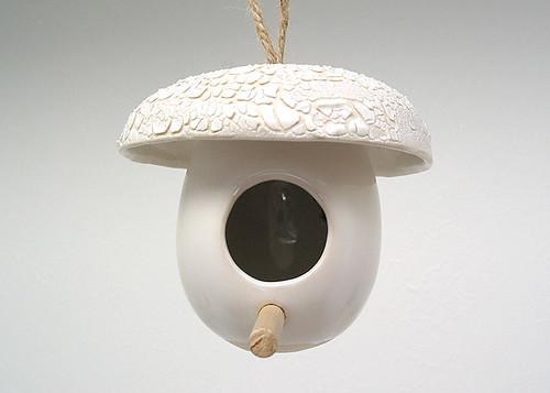 mushroom_birdhouse2