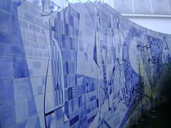 Burle Marx (Meus Olhos) Tags: brazil brasil riodejaneiro gvea gavea museus institutomoreirasalles