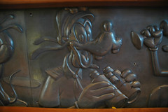 Disney Magic - Details  51