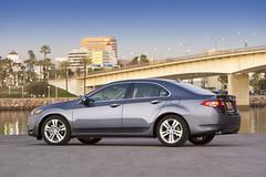 2010 Acura TSX V6 (egmCarTech) Tags: acura 2010 v6 tsx