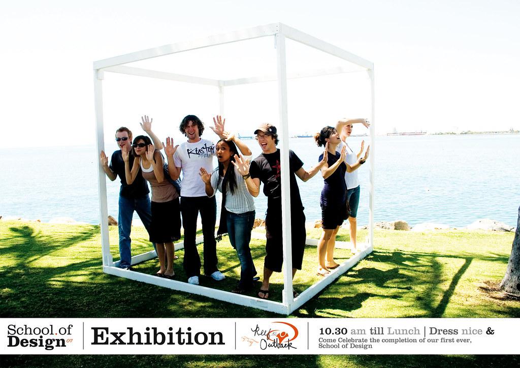 SD-exhibition-copy.jpg