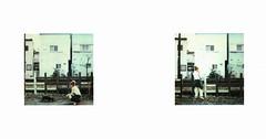 浜崎あゆみ 画像91