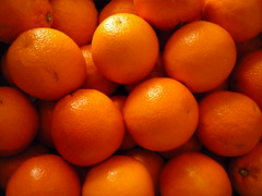 vitamina C (luana183) Tags: orange fruits c frutta influenza vitamina arancione vitaminac arance
