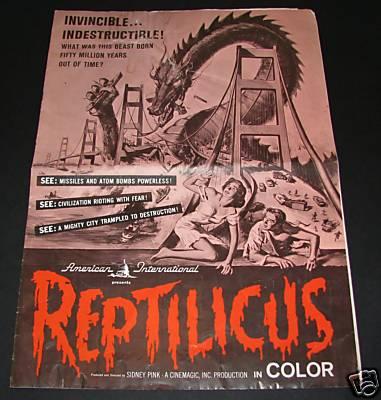 reptilicus_pb