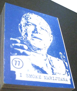 blue 077 i smoke marijuana.jpg