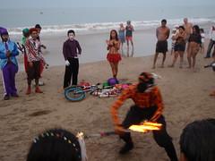 P2190042 (el_visigodo) Tags: ecuador salinas carnaval 2009 provinciadesantaelena elvisigodo carnaval2009