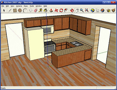 The Long List of 3D Software – Deezmaker 3D Printing