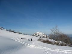 2009-02-27_PuntaVetta_02 (muntagne) Tags: ski blog corse punta randonne vetta