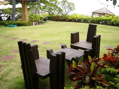 Koh Samui Atlantis Resort & Spa アトランティスリゾート ROOM0023