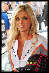 Helen Fancik (W&HM) Tags: longbeach formuladrift hotpromotionalmodels 25visualscom helenfancik
