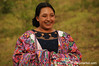 Microfinance in Guatemala