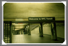 Welcome all (They call me Mike D.) Tags: new york city nyc newyorkcity skyline train nikon trainstation timessquare chryslerbuilding grandcentral pershingsquare f42 d300 32mm iso250 005sec hpexif deletedbydeletemeuncensored
