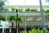 Hotel Majapahit, Surabaya