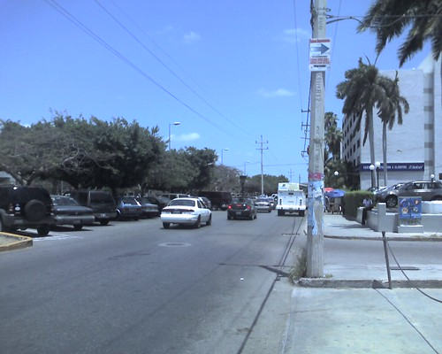 Google Street View pronto en Mexico 3468986968_37420a2943