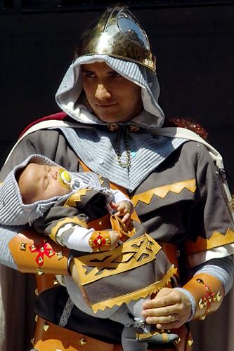 alcoi-bebe