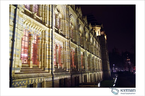 Natural History Museum 013