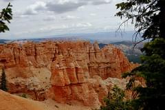 Bryce Canyon National Park, Black Birch Canyon (EC Leatherberry) Tags: brycecanyonnationalpark utah nationalpark canyon blackbirchcanyon nationalparkservice