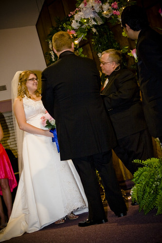 Gordon Wedding (79)