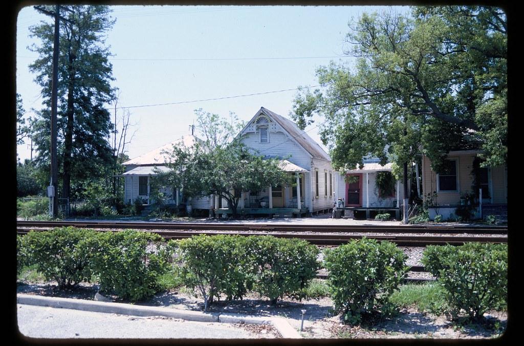 Ybor City Historic District