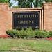 Smithfield Greene Condominiums Prospect KY 40059 Condos For Sale
